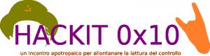 logo hackmeeting 2013